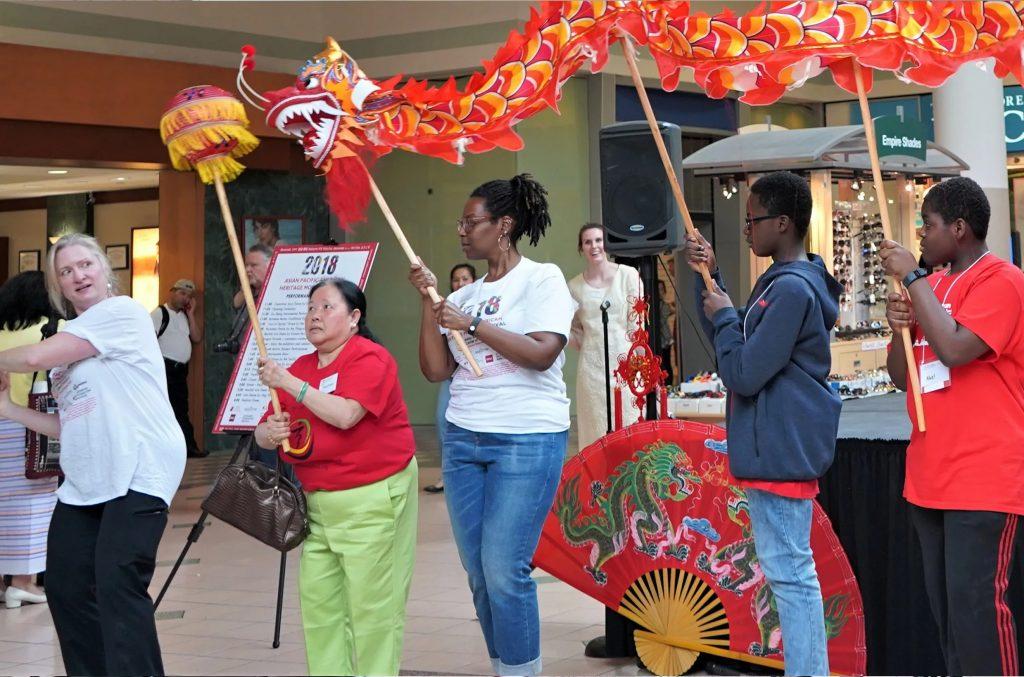 AACF x Web Photos x Asian Heritage 5