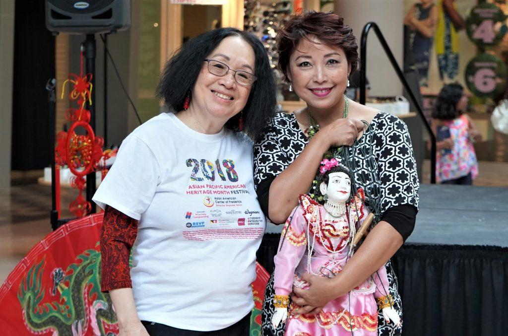 AACF x Web Photos x Asian Heritage 6