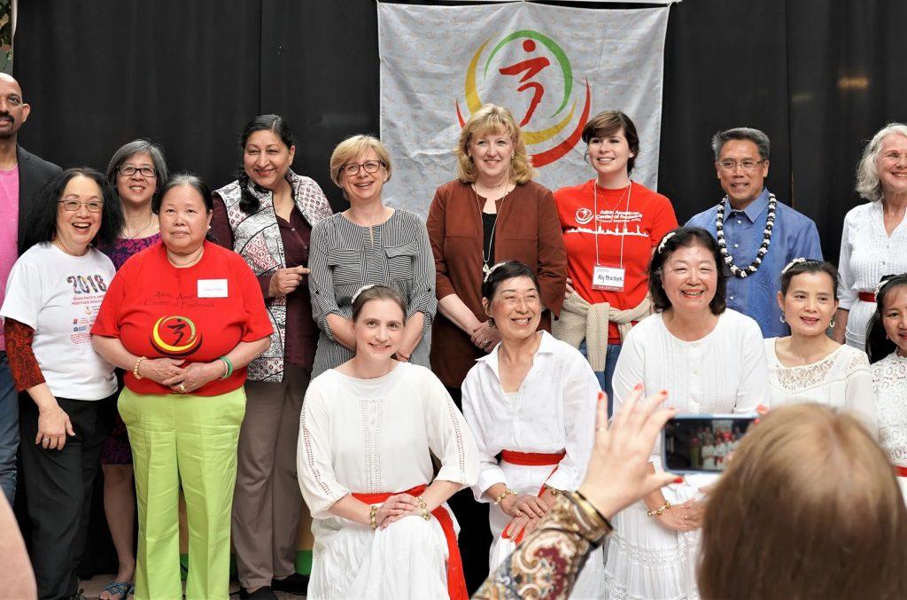 AACF x Web Photos x Asian Heritage x 2