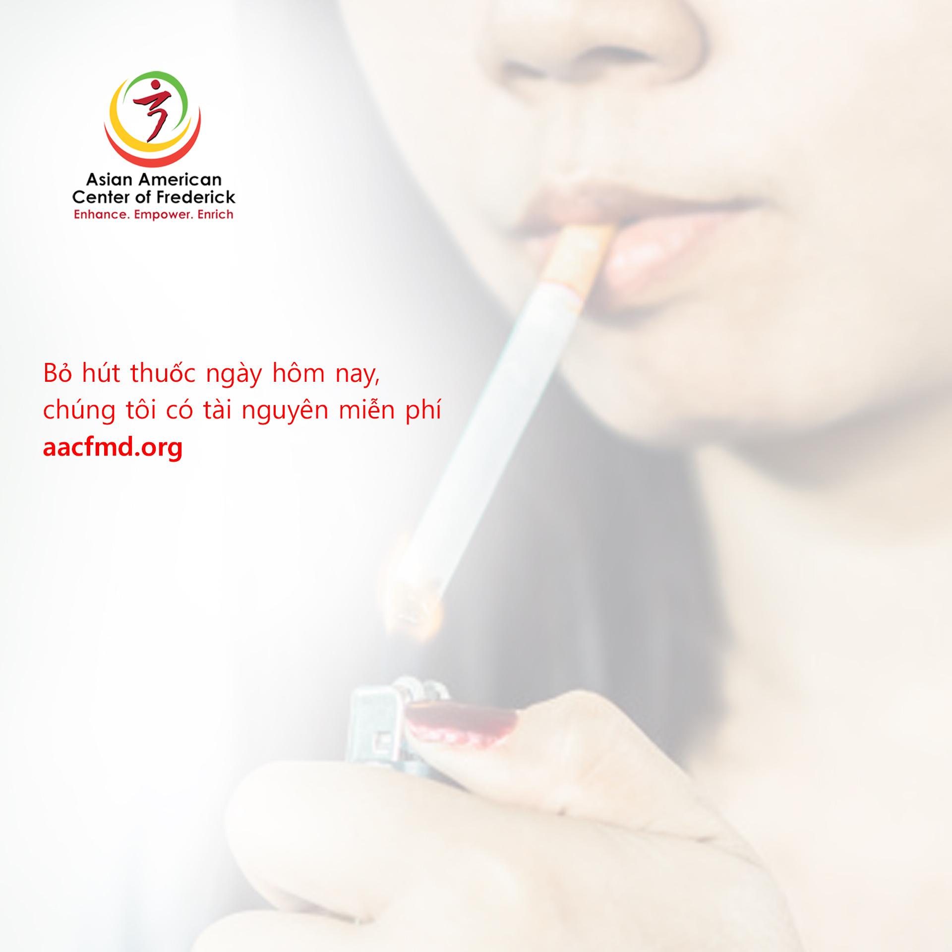 AACF - viet ASIAN SMOKING